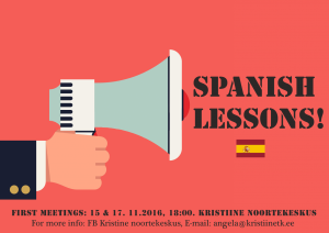 spanislang
